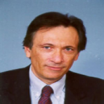 TBMM Kayseri Milletvekili İsmail Cem'in Çeçenya Üzerine Sözleri (1999)