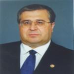 TBMM İstanbul Milletvekili Masum Türker'in Çeçenya Üzerine Sözleri (1999)