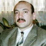 TBMM Malatya Milletvekili N.Hakan Durhan'ın Çeçenya Üzerine Sözleri (2002)