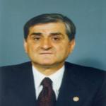 TBMM Isparta Milletvekili Ramazan Gül'ün Çeçenya Hakkındaki Sözleri (2001)