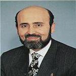 TBMM Kayseri Milletvekili Recep Kırış'ın Çeçenya Üzerine Sözleri (1995)