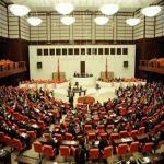 TBMM Siyasi Parti Gruplarının Çeçenya Konusundaki Ortak Önergesi (1999)