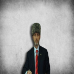 Avrupa'daki Çeçenlerden Türk Yetkililere Açık Çağrı!