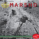"""Aylık Dergi """"Marsho""""nun Ocak 2014 Sayısı Yayınlandı!"""