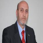 Milli Gazete: Ünlü'nün katilleri hâlâ yakalanmadı!