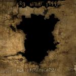 WaYNaKH Online Duvar Kağıtları – 2