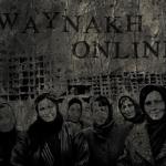 WaYNaKH Online Duvar Kağıtları – 3